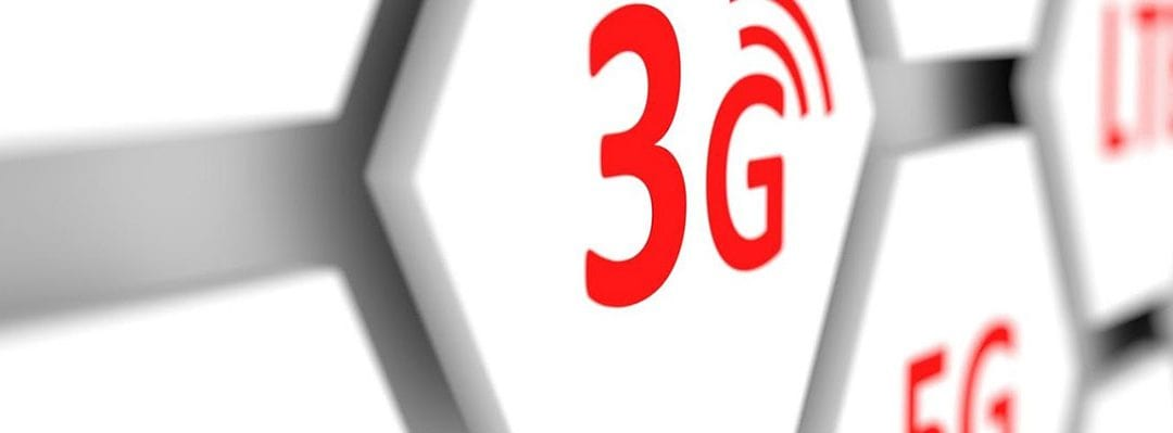 LTE, VoLTE and 5G