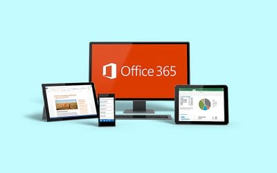 Microsoft Office 365 & Email