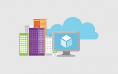 Microsoft Dynamics 365 & CRM