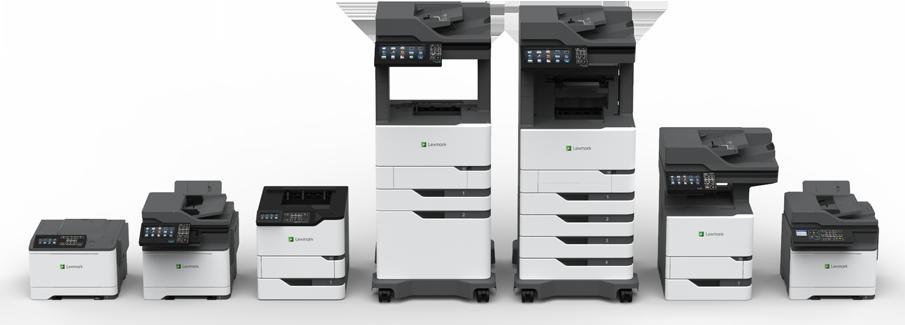 Printing Solutions - Lexmark-Print-Series-main